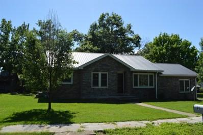 91 Church St, McEwen, TN 37101 - #: 1936941