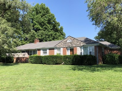 3100 Knobdale Rd, Nashville, TN 37214 - #: 1937081