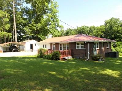 1025 W Main St, Parsons, TN 38363 - #: 1937093