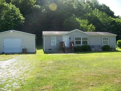 11620 Minor Hill Hwy, Pulaski, TN 38478 - #: 1937548
