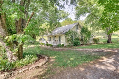 2665 Center Point Rd, Pulaski, TN 38478 - #: 1938250