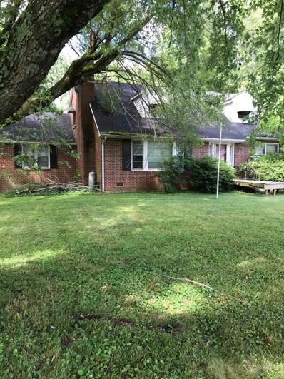5425 Austin Peay, Westmoreland, TN 37186 - #: 1938705