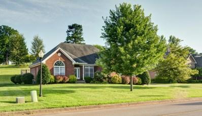 4042 Oak Pointe Dr, Pleasant View, TN 37146 - #: 1942955