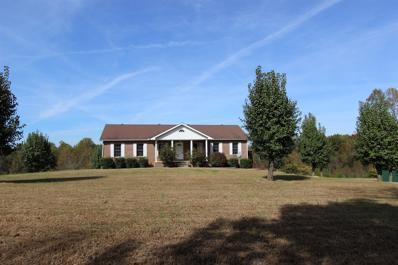 460 Commissary Ridge Rd, Indian Mound, TN 37079 - #: 1944400