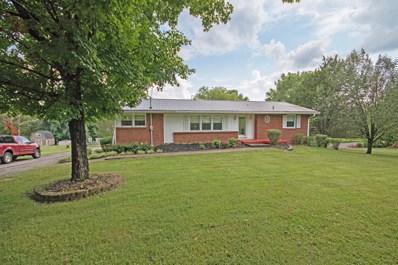 1044 Neelys Bend Rd, Madison, TN 37115 - #: 1944576