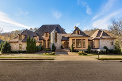 5453 Camelot Rd, Brentwood, TN 37027 - #: 1944715