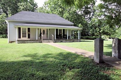 1694 Verona Caney Rd, Lewisburg, TN 37091 - #: 1944783
