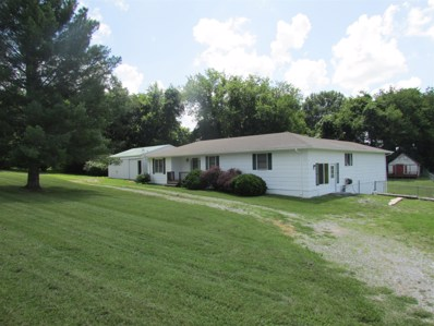 546 Amy Rd, Hillsboro, TN 37342 - #: 1946185