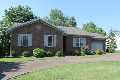 3625 Stone Valley, Hopkinsville, KY 42240 - #: 1947609