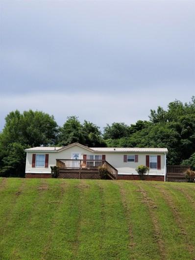 3022 Annsley Pl, Pleasant View, TN 37146 - #: 1948764