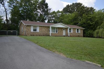 312 Burch Rd, Clarksville, TN 37042 - #: 1948830