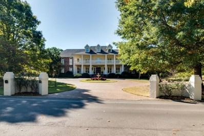 1205 Beddington Park, Nashville, TN 37215 - #: 1949078