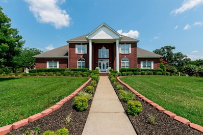 327 N Central Ave, Watertown, TN 37184 - #: 1949497