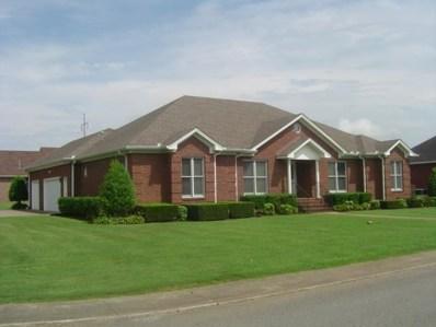 310 Green Hills Dr, Shelbyville, TN 37160 - #: 1950746