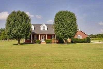 4776 Thick Rd, Chapel Hill, TN 37034 - #: 1950850