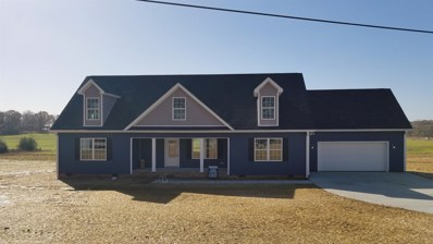 48 Taylor Rd., Manchester, TN 37355 - #: 1951675