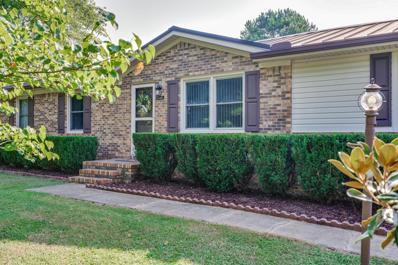 400 Morningside Dr, Chapel Hill, TN 37034 - #: 1952035