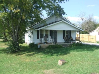 644 2Nd Ave N, Lewisburg, TN 37091 - #: 1953642