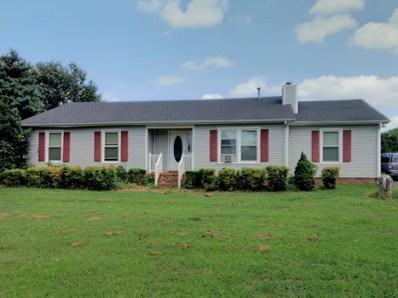 464 S Fawn Ct, Murfreesboro, TN 37129 - #: 1954092