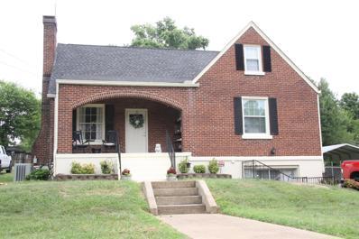 2113 Denham Ave, Columbia, TN 38401 - #: 1955138
