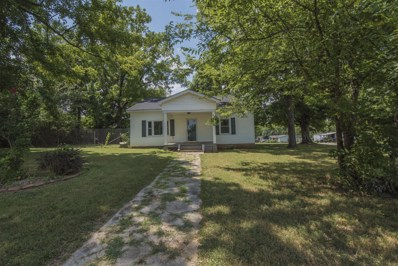 211 Central Ave, Chapel Hill, TN 37034 - #: 1955192