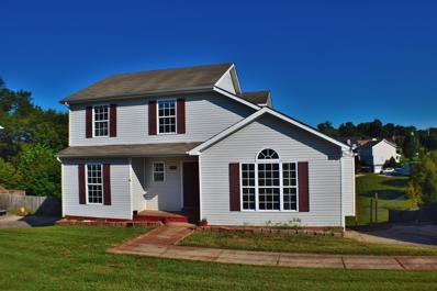 926 Hedge Apple Dr, Clarksville, TN 37042 - #: 1955754