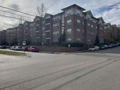2310 Elliott Ave Apt 801, Nashville, TN 37204 - #: 1956287
