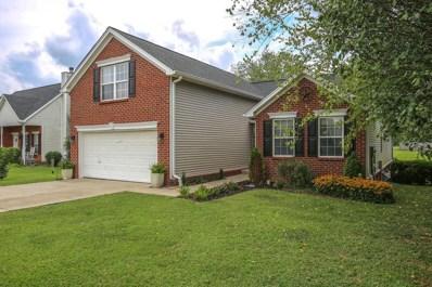 3411 Ravenel Ct, Murfreesboro, TN 37130 - #: 1957494