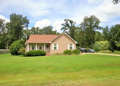 515 Callahan Dr, New Johnsonville, TN 37134 - #: 1957850