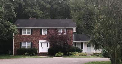 551 Foston Chapel Road, Hopkinsville, KY 42240 - #: 1958138