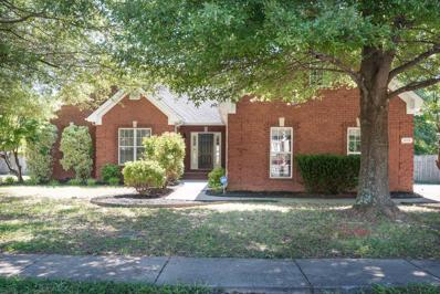 3115 Bilbrey Dr, Murfreesboro, TN 37128 - #: 1958835