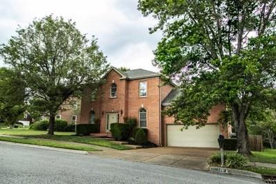 143 Middleboro Cir, Franklin, TN 37064 - #: 1958990