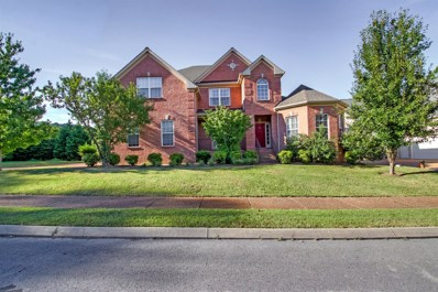 508 Elk Hollow Court, Franklin, TN 37069 - #: 1959499