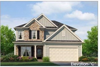 3010 Butterfield Ave - Lot 23, Murfreesboro, TN 37128 - #: 1959875
