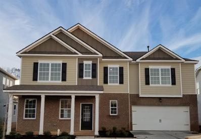 6323 Hickory Bell Drive #129, Murfreesboro, TN 37128 - #: 1960215