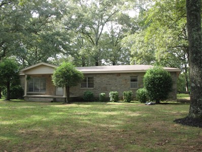 486 Myers Rd, Winchester, TN 37398 - #: 1960485