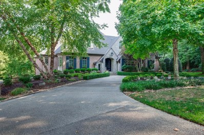 5032 High Valley Dr, Brentwood, TN 37027 - #: 1960538