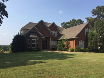 3349 Us Hwy 79, Atwood, TN 38220 - #: 1960746