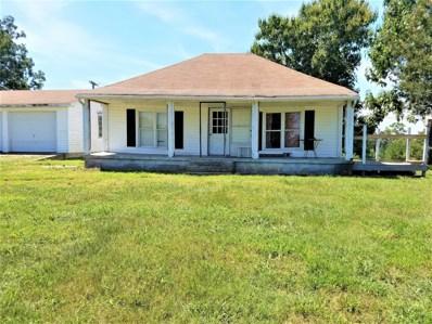 7235 Deer Ridge Rd, Fairview, TN 37062 - #: 1961357