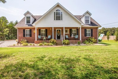 4746 Wildberry Ln, Chapel Hill, TN 37034 - #: 1961368