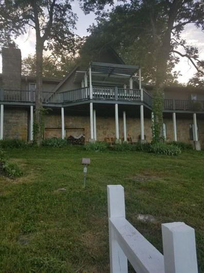 25 Hillview Ln N, Pleasant Shade, TN 37145 - #: 1962037
