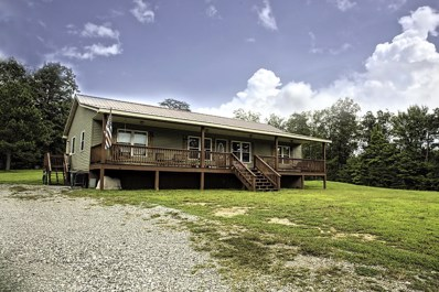 55 Fall Creek Falls Ln, Spencer, TN 38585 - #: 1962079