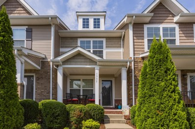 1335 Riverbrook Dr, Hermitage, TN 37076 - #: 1962607