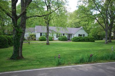 429 Royal Oaks Dr, Nashville, TN 37205 - #: 1962665