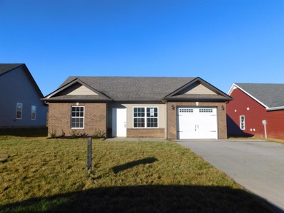 56 Ridgeland Estates, Clarksville, TN 37042 - #: 1962748