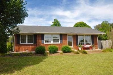 1900 W Gaines St, Lawrenceburg, TN 38464 - #: 1962954