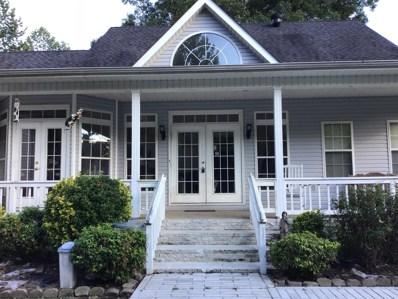 104 Salem Rd, Hohenwald, TN 38462 - #: 1963091