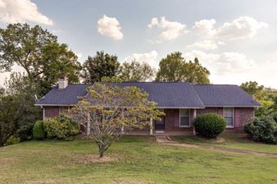 1232 Genelle Dr, Goodlettsville, TN 37072 - #: 1963436