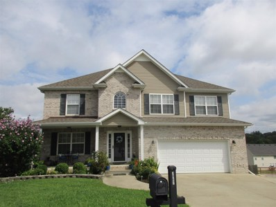3067 Outfitters Drive, Clarksville, TN 37040 - #: 1963494