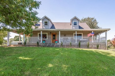 2812 Henry Gower Rd, Pleasant View, TN 37146 - #: 1963869